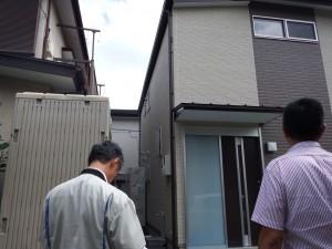 田村雅弥様 完成検査 0829 (2)