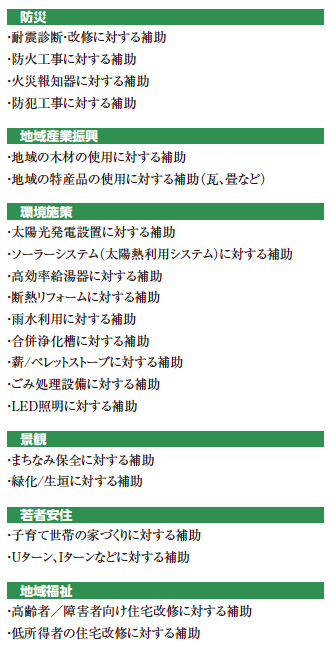 スクリーンショット 2014-07-29 15.40.21