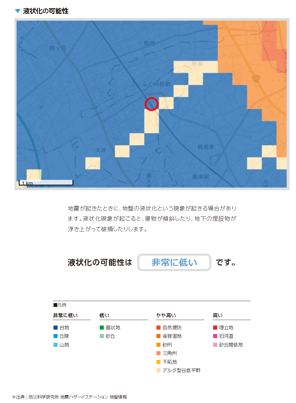 朝日工務店-土地情報レポート20160603_14900full__ページ_5