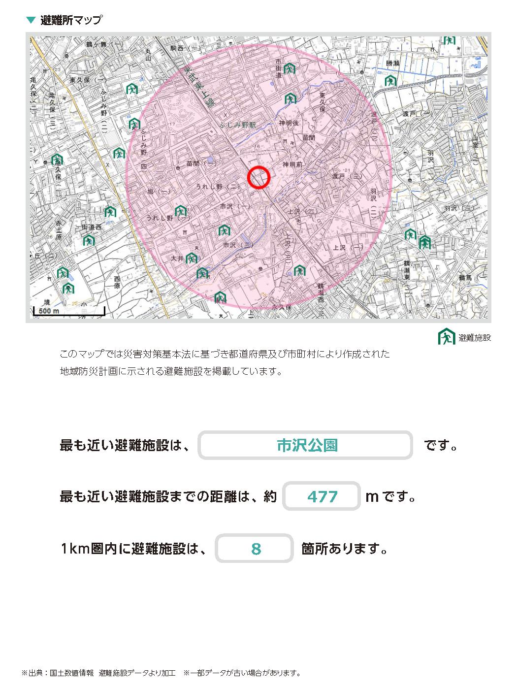 朝日工務店-土地情報レポート20160603_14900full__ページ_7