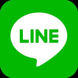 LINE_Icon ふじみ野朝日工務店