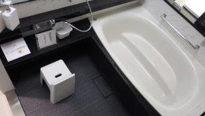 浴室リフォームふじみ野