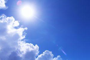 日差し ふじみ野リフォーム 夏のリフォーム