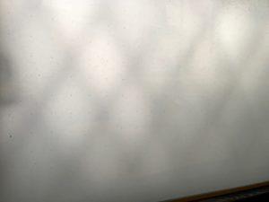 窓リフォーム 断熱リフォーム 結露