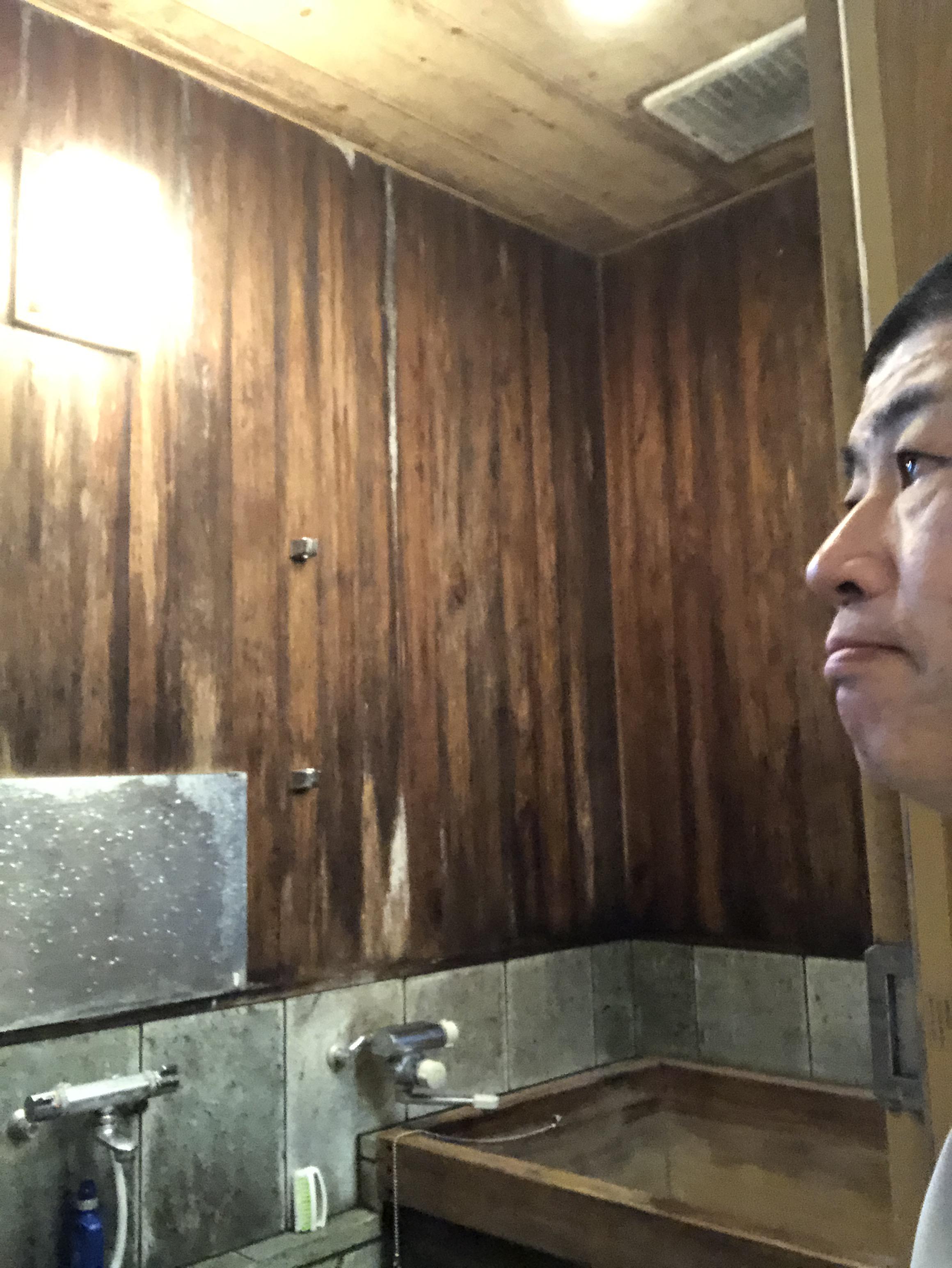 浴室リフォーム ふじみ野浴室リフォーム 浴室リフォームふじみ野