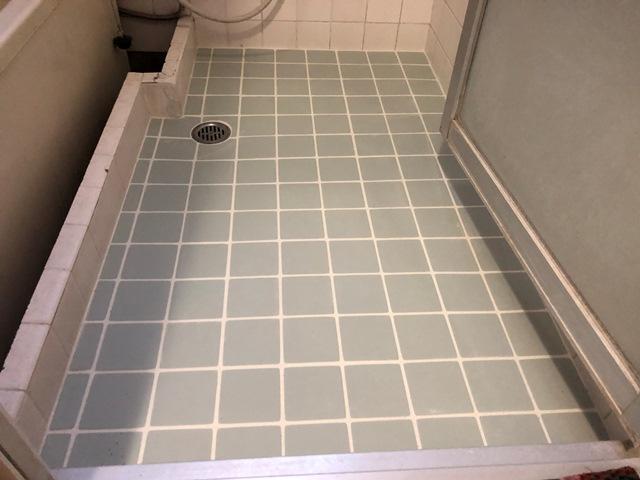 お風呂のリフォーム 浴室タイルリフォーム 浴室リフォーム ふじみ野リフォーム