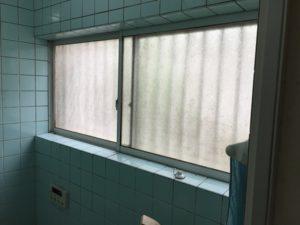 浴室リフォーム リフォームふじみ野