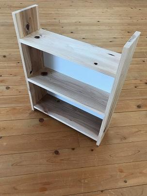 夏休み親子木工教室 木工教室 木工教室ふじみ野