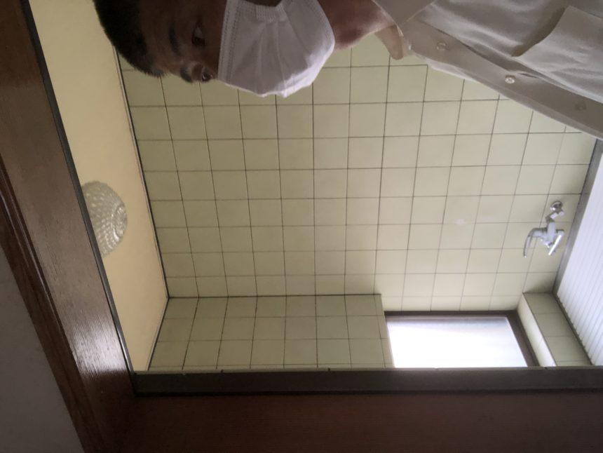 浴室リフォームふじみ野 ふじみ野浴室リフォーム 浴室リフォーム ふじみ野リフォーム リフォームふじみ野