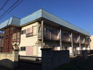 賃貸 アパート 集合住宅 新築 リフォーム