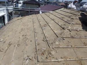 屋根リフォーム 屋根工事 外壁リフォーム 外壁サイディング ふじみ野リフォーム リフォームふじみ野